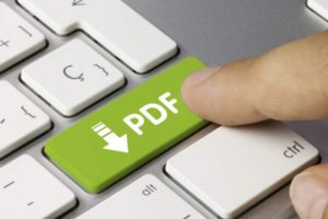 What DPI Should I Use for Scanning Documents?